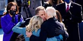 Joe Biden heeft gepiekt naar dit moment