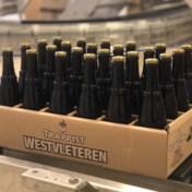 Sint-Sixtus levert Westvleteren aan huis