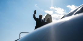 Biden gaat al op dag één voor grote hervorming immigratie