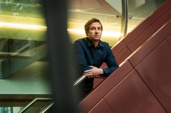 Vlaams Vredesinstituut krijgt Nils Duquet als directeur
