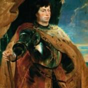 Karel de Stoute, een hertog zonder onderdanen?