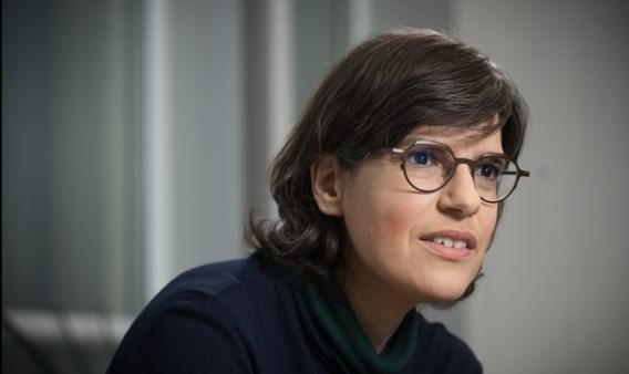 België wil onderzeese elektriciteitsverbinding met Denemarken