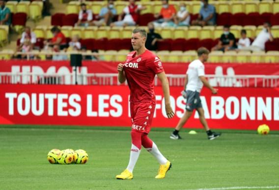 Verdediger van 10 miljoen voor Cercle Brugge