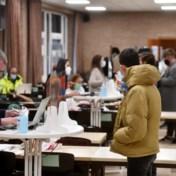 Coronablog | 14 bijkomende besmettingen in Kontichse school