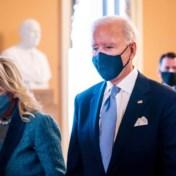 Blog VS | Biden verstuurt eerste presidentiële tweet met @POTUS