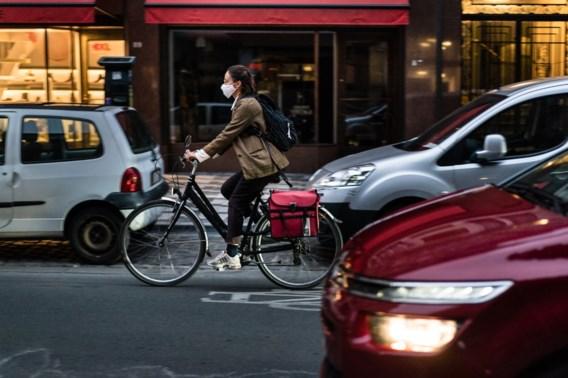 Schonere lucht doet 50.000 Europeanen langer leven