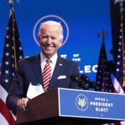 Biden I voelt als Obama III