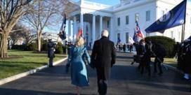 Blog VS | Biden ondertekent klimaatakkoord van Parijs