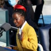 Letterlijk | Het gedicht dat Amanda Gorman voordroeg op Bidens inauguratie