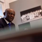 Politieke reacties op beelden van agentes zijn niet mals: 'Te veel klachten over racisme'