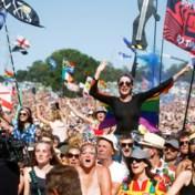 Coronablog | Britse festival Glastonbury gaat ook dit jaar niet door