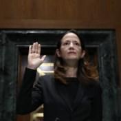 Blog VS | Benoeming hoofd Inlichtingendienst bevestigd, Witte Huis wil 'waarheid en transparantie' terugbrengen