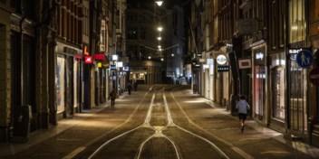 Waarom Nederland huiverig staat tegenover de avondklok