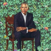 Do's-and-don'ts bij het portret van de president van Amerika