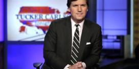 Fox News schuift weer op naar rechts