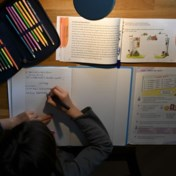 Coronablog | Onderwijs in Wallonië wil geen afstandsonderwijs week voor krokusvakantie
