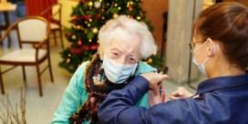 Geen oorzakelijk verband bij zeven overlijdens na coronavaccin