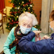 Zeven overlijdens na coronavaccin, voorlopig geen oorzakelijk verband aangetoond