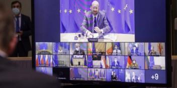 EU staat Belgisch verbod op niet- essentiële reizen toe