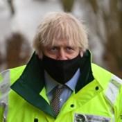 Britse regering ontkent geruchten over uitbreiding premie voor positieve coronatesten