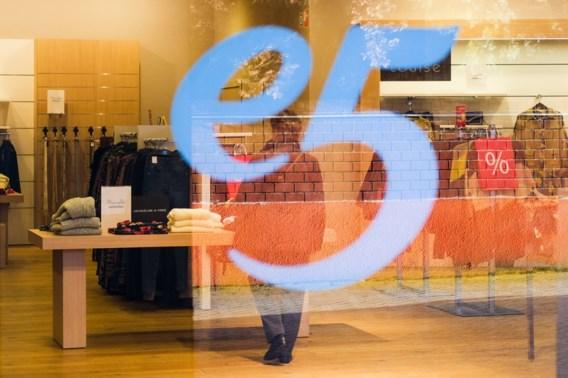 De Sutter haalt nieuwe investeerder binnen voor E5 Mode