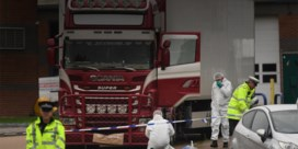 Celstraffen tot 27 jaar voor koelwagenbende