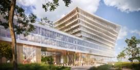 Maritieme Campus haalt top scheepvaartindustrie naar Antwerpen