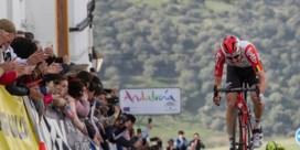 Koersen blijven sneuvelen: ook Ruta del Sol uitgesteld naar mei
