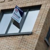 'Nooit eerder stegen huurprijzen appartementen zo sterk'