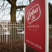 Belgische, Franse en Nederlandse fiscus onderzochten Lotus Bakeries