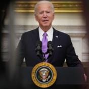 Biden bereid om kernwapenverdrag met Rusland te verlengen