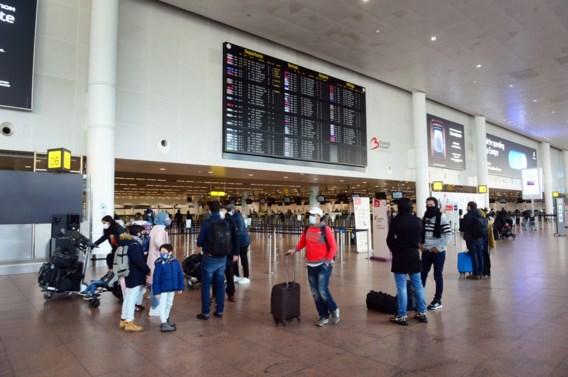 Wat staat er naast reizen nog op agenda Overlegcomité?