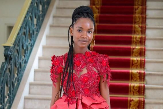 Waar is Senegals briljantste studente Diary Sow?