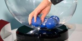 Fifa wil spelers van 'Super League' bannen uit EK en WK