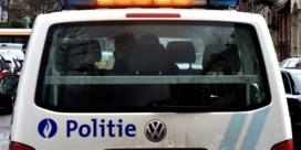 Agente die gefilmd werd terwijl ze burgers uitscheldt, gaat vrijuit door procedurefout