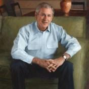 De do's-and-don'ts bij het portret van de president van Amerika