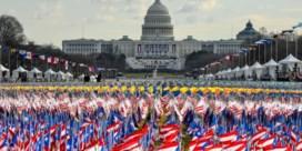 'De inauguratieshow was een gemiste kans'