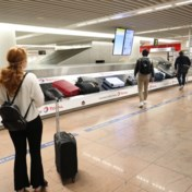 Coronablog | Overlegcomité verbiedt niet-essentiële reizen naar buitenland