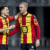Efficiënt Mechelen wint makkelijk van Eupen