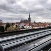 Lokaal en met de burger naar duurzame wijken