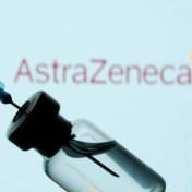 Ook AstraZeneca schroeft leveringen vaccins terug