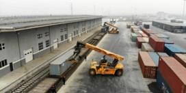 'Vage beloften' China volstaan voor Europese Commissie
