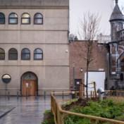 Coronablog |Antwerpse politie legt te grote bijeenkomst in synagoge stil