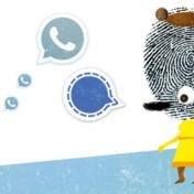 Ruil ik Whatsapp in voor Signal?