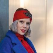 Eerste non-binaire Belgische regisseur: 'Afgelopen jaar ben ik van mijn angsten afgeraakt'