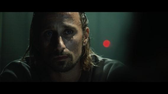 'Lockdown': twaalf kortfilms die allemaal verrassen
