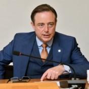 Coronablog | De Wever: 'Epidemiologische toestand is dramatisch in joodse wijken'