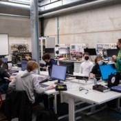 Coronablog | 1.300 leerlingen en 250 leerkrachten Hasseltse school in quarantaine