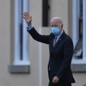 Blog VS | Biden gaat Amerikanen drie keer per week briefen over corona