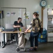 Oxfam: 'Pandemie doet economische ongelijkheid bovenmatig toenemen'